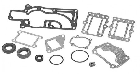 GASKET SET Аватар