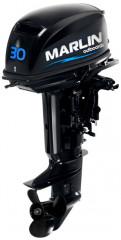 Лодочный мотор Marlin MP 30 AMHS Аватар