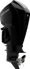 Лодочный мотор Mercury F 200 L DTS EFI