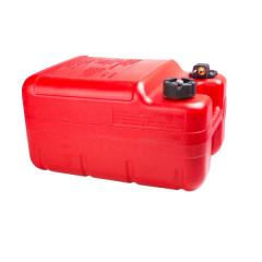 Бак топливный Toyama 24 литра