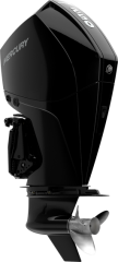 Лодочный мотор Mercury F 250 L AMS DTS EFI