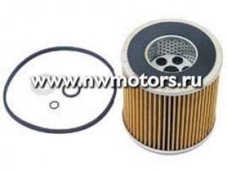 Фильтрующий элемент для дизельных двигателей MIE WO4CTA Hino