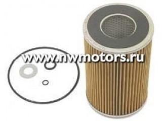 Фильтрующий элемент для дизельных двигателей MIE EH700 Hino