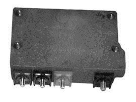 SWITCH BOX ASSY Аватар