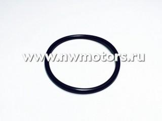 Резиновое уплотнительное кольцо (1.984 x .139)