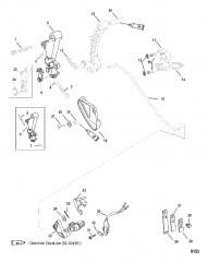 Рычажный механизм (Не BigFoot)