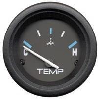 Указатель температуры воды Flagship Аватар