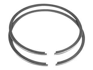 Кольцо поршневое