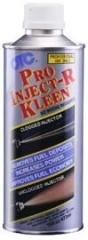 Очиститель впрыска топлива Pro Inject-R