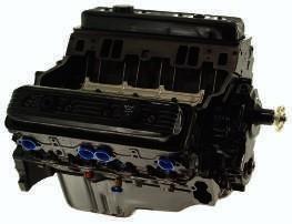 LB 5.7L-RM 96-UP