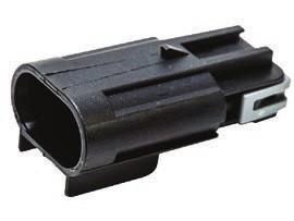 Колпачок погодозащитный 2-поз вилка gt 280 Аватар
