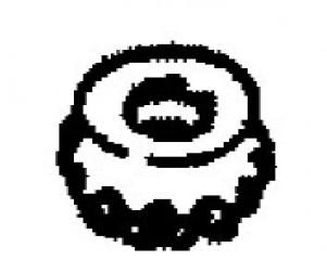 GEAR-PINION Аватар
