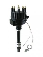 Распределитель зажигания Mercruiser 7,4L, 8.2LMAG 454