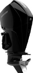 Лодочный мотор Mercury F 300 XL AMS DTS EFI Аватар