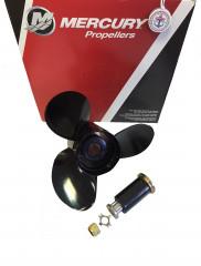ГРЕБНОЙ ВИНТ MERCURY BLACK MAX диаметр 15.25, шаг 15 Аватар