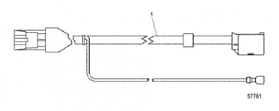 Электрич. – проводка