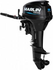 Лодочный мотор Marlin MP 9.9 AMHS Аватар