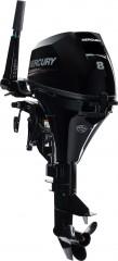 Лодочный мотор Mercury F8 MLH Аватар