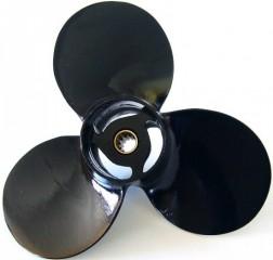 ГРЕБНОЙ ВИНТ BLACK MAX 8-3/8 X 6 для моторов MERCURY 4-6 л.с.  Sail prop Аватар