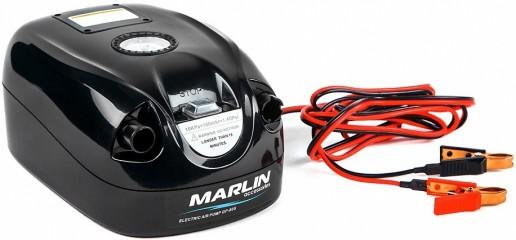 Электрический насос Marlin GP-80 S Аватар