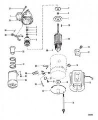 Схема СТАРТЕР (12)