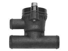 Комплект клапана стравливания давления воды