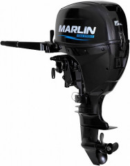 Лодочный мотор Marlin MF 15 AMHS Аватар
