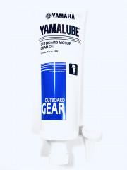 МАСЛО YAMALUBE GEAR OIL SAE 90 GL-4 (750 мл.) 90790BS80700 Аватар