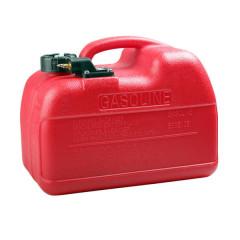 Бак топливный Toyama 12 литров