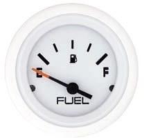 Указатель уровня топлива Flagship Аватар