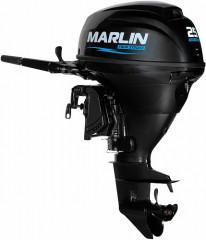 Лодочный мотор Marlin MF 25 AMHS