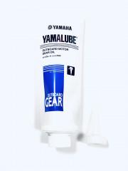 МАСЛО YAMALUBE GEAR OIL SAE 90 GL-4 (350 мл.) 90790BS80600 Аватар