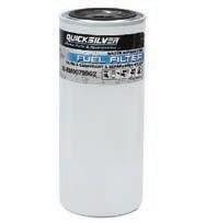 Водоотделительный топливный фильтр Аватар