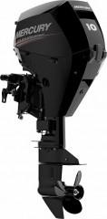 Лодочный мотор Mercury F 10 E EFI (RC) Аватар