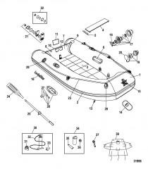 Модели Quick Roller (195 / 250)