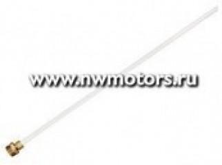 Комплект жгута проводов лодки – топливо/лопасти