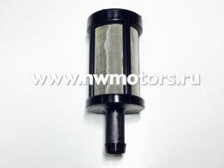 Фильтр assembly, oil