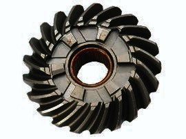 GEAR ASSY-REVERSE Аватар