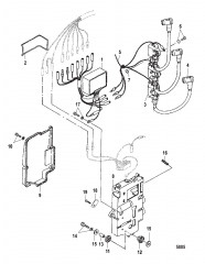 Электрические компоненты