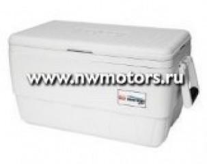 Холодильник Ultra 36 Marine Аватар