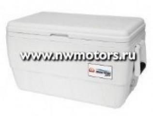 Холодильник Ultra 48 Marine