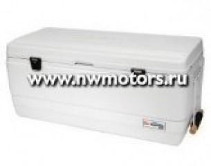 Холодильник Ultra 128 Marine