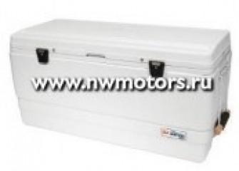 Холодильник Ultra 162 Marine