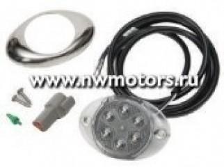 Блок GPS SmartCraft 300 (S)
