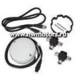 Комплект GPS-разблокировки самописца для VV7 – NMEA2K