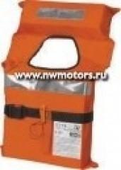 Спасательный жилет QuickSilver Nadir