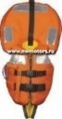 Детский спасательный жилет QuickSilver