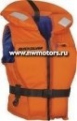 Спасательный жилет QuickSilver Antille