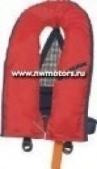 Надувной детский спасательный жилет QuickSilver Skipper