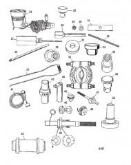 Схема Tools 2